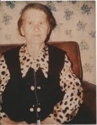 Ada Jones Dial (1894-1973) - Find A Grave Memorial