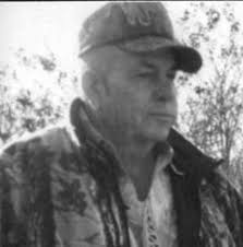 Mickey Choate   Obituary   Jacksonville Daily Progress
