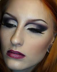 exotic eye makeup 2019 ideas pictures