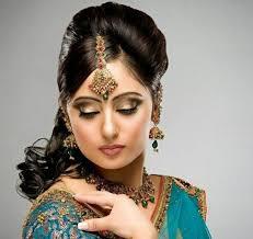 stani bridal makeup tutorial saubhaya