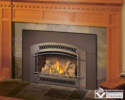 accent stove spa accentstovespa on