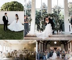 wedding venues archives houston