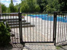 Pool Fence Code Tampa Fl Florida State Fencetampa Fl Florida State Fence