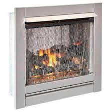 screen included outdoor fireplaces