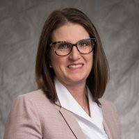 Michelle L. Polly-Murphy, Associate - Ohiocondolaw