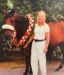 Team – Johnsonhorses