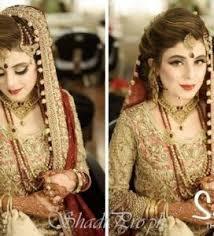 sabs bridal makeup pics makeupamat