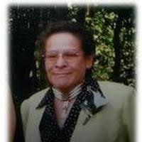 Obituary | SANDRA JEAN ANN McDONALD | Gilbertson Funeral Home