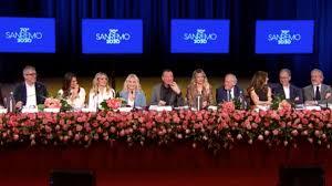 I cachet di Sanremo 2020: quanto guadagnano conduttori, ospiti e ...
