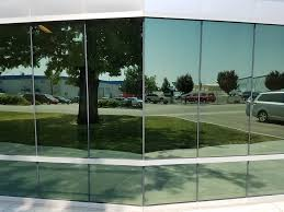 what is the best window for privacy