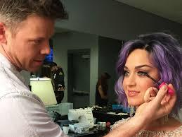 celebrity makeup artist jake bailey