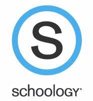 Schoology Transition | Point Park University | Pittsburgh, PA