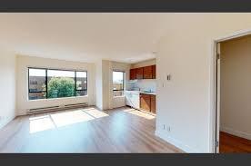 Marina Cove Apartments 1550 Bay St San Francisco Ca Rentcafe