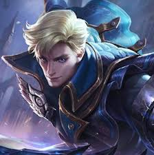 mobile legends hero quotes home facebook