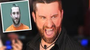 Dustin Diamond Confesses To Bar Fight ...