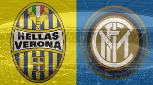 Verona vs. Inter Serie A Betting Tips and Preview