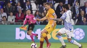Spal 2-1 Roma Highlights commento Serie A TIM, Sky, Premium, Radio ...