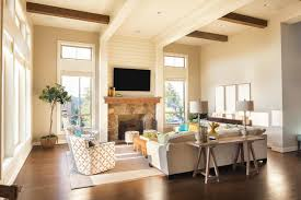 7 paint colors that can boost the value