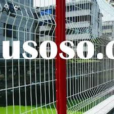 Welded Wire Mesh Gauge Welded Wire Mesh Gauge Manufacturers In Lulusoso Com Page 1