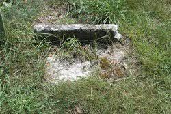 Priscilla Watson Cotton (1760-1859) - Find A Grave Memorial