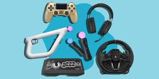 25+ Best PS4 Accessories for 2020 ...