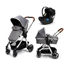 babylo 2 in 1 travel system car seat