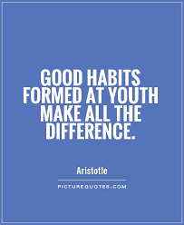 youths quotes image quotes at com