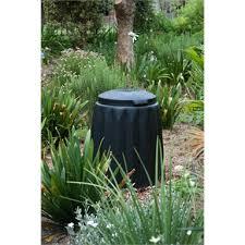 tumbleweed 220l gedye compost bin