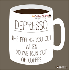 quotes about having coffee friends quotes