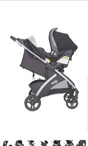 infant baby car seat chair