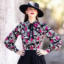Pin by Meagan Scott on Fashion in 2020 | Fashion