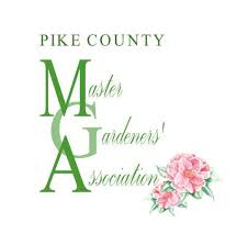 Image result for pike county master gardeners al""