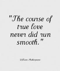 best unrequited love quotes and sayings