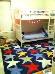 Kids Bedroom Rugs Girls Room For Atmosphere Ideas Boy Teen Bedrooms Little Girl Sets Fuzzy Teenage Area Large Rug Sale Apppie Org