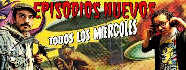 Leyendas Legendarias - Home | Facebook