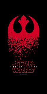 oneplus 5t star wars the last jedi