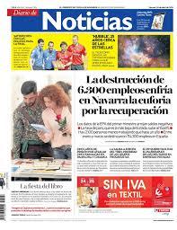 Calameo Diario De Noticias 20150424