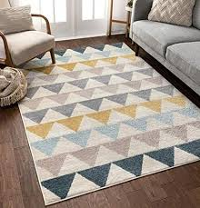 Pin By Emilija On Room In 2020 Area Rug Sizes Well Woven Boys Room Rugs