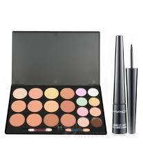 mac makeup kit in india s saubhaya makeup