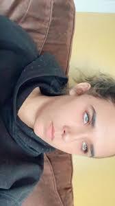 🦄 @abbymurphy2 - Abby Murphy - Tiktok profile