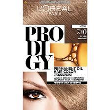 l prodigy hair color 7 1
