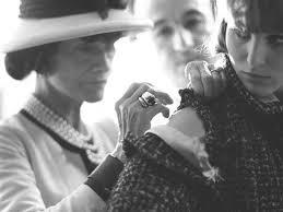 Coco Chanel e Boy Capel, un amore distrutto dal fato (GLAMOURZONE ...