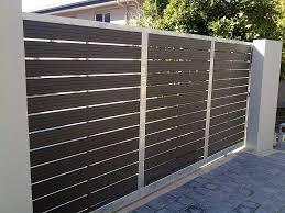 9 Marvelous Tips Balcony Fence Chain Links Temporary Fence Patio Temporary Fence Patio Fence Wall Garden Garden Fence Panels Modern Fence Modern Fence Panels