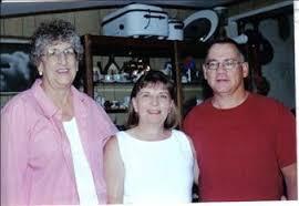 Mildred Cook Obituary - Fair Oaks, CA