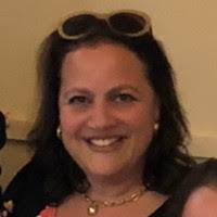 "10+ ""Marisa Quinn"" profiles | LinkedIn"