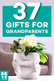 grandpa gift ideas