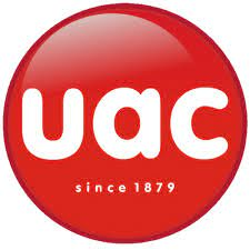 UAC Foods Recruitment for Field Sales Executives