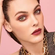 makeup and cosmetics chanel