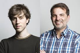Xconomy: What Is Quora? Seven Answers from Adam D'Angelo and Marc ...