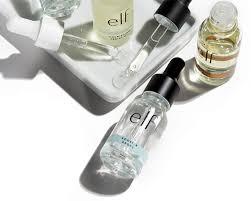 skin care routine finder e l f cosmetics